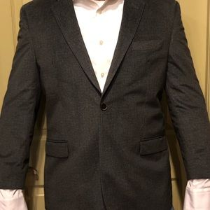 Pronto Umo Men's  Blazer Size Large
